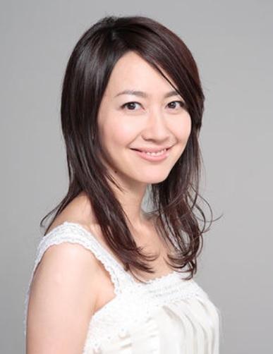 森口瑤子(もりぐちようこ)きれいすぎる50代美魔女の美容法は?その家族は?