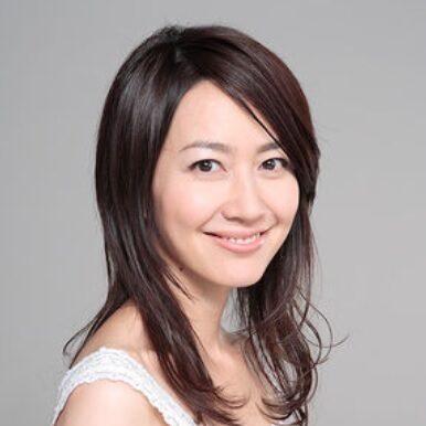 森口瑤子きれい50代美魔女